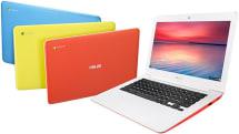 ASUS Chromebook C300MA は12月13日発売。日本語配列3万6800円、英語配列2万9800円