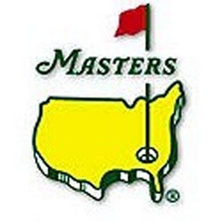 Comcast will beat DirecTV to the punch by broadcasting the Masters Tournament in 3D April 7-11