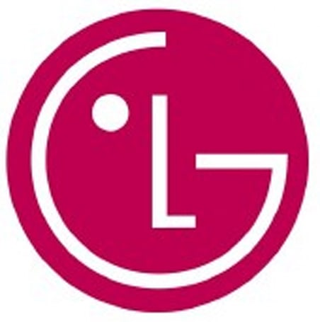 LG announces 20 new LCDs for CES 2007