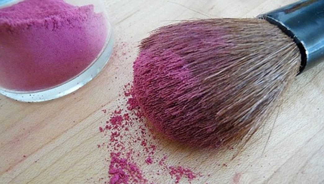 10 DIY Beauty Products From Pinterest You Need to Try