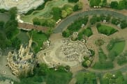 Bing Maps piles on 215TB of new Bird's Eye imagery, proves it's a small world after all