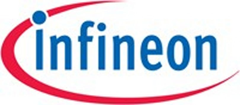 Infineon chief to step down