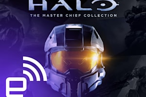 Playdate: 'Halo: The Master Chief Collection'