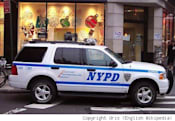 Apple, NYPD working together to locate stolen iPhones, iPads