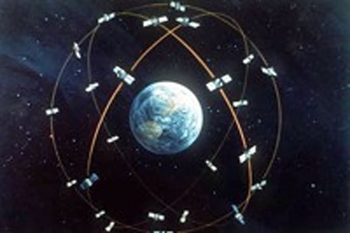 New GPS satellites to ditch Selective Availability