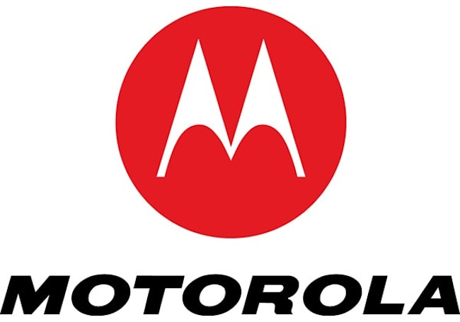Motorola Mobility reports $56 million net loss in Q2, $3.3 billion in revenue, Bionic debut in September