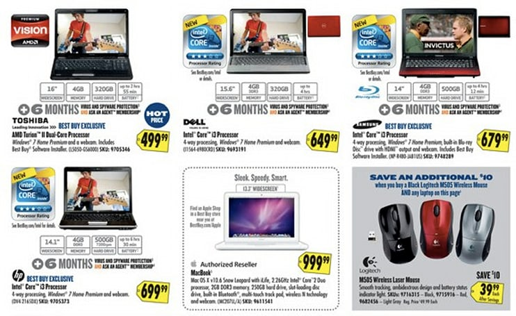 Best Buy advertising higher than regular prices as sales?
