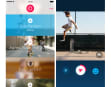 """Skype Qik wants to become your """"go to"""" video message app"""