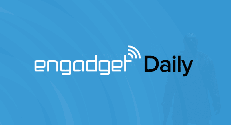 Daily Roundup: Valve and Steam, Google Apps privacy bug and more!