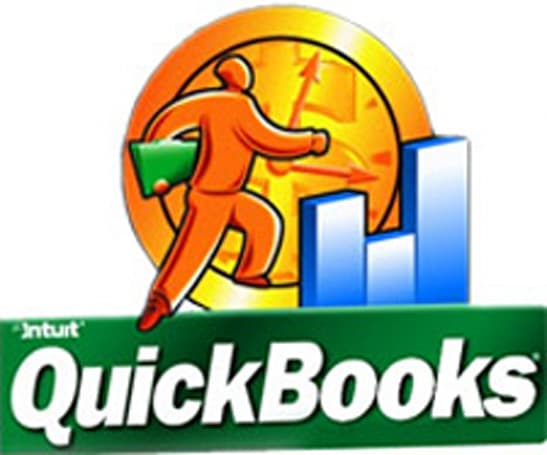 New QuickBooks for Mac coming in 2008