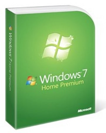 Windows 7 official pricing announced, limited pre-orders start tomorrow