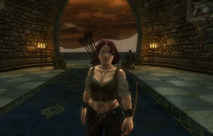 """Player identifies """"huge security hole"""" in RIFT's authentication system, Trion seals it"""