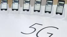 5G 规格草案终为新一代标准奠定基础