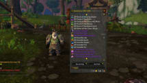 Breakfast Topic: What's your favorite underappreciated addon?