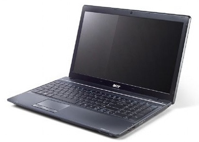 Acer kicks out laptop, netbook upgrades aplenty at CeBIT