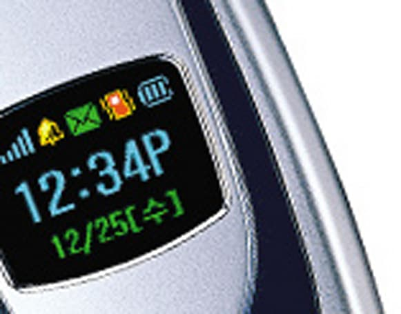 Samsung SDI to back away from PMOLED, focus efforts on AMOLED