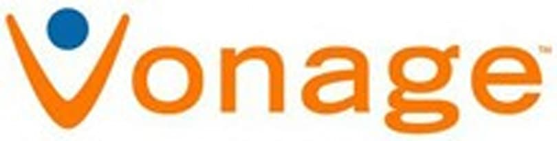 Vonage offers unlimited VoIP calling to mobile phones in 42 countries