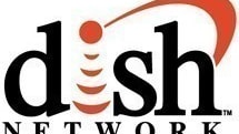 DISH Network expands MPEG-4 delivery, adds HD locals in six markets