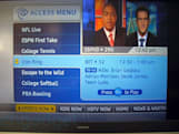 Research affirms that DVR owners do indeed blaze by commercials