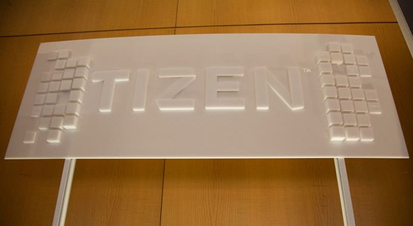 Samsung offers $4 million bounty to populate Tizen app store