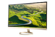 Acer's H7 is the world's first USB Type-C display