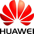 Huawei's LTE mobile WiFi gear coming to Europe and Asia Pacific by July, for all the use it is