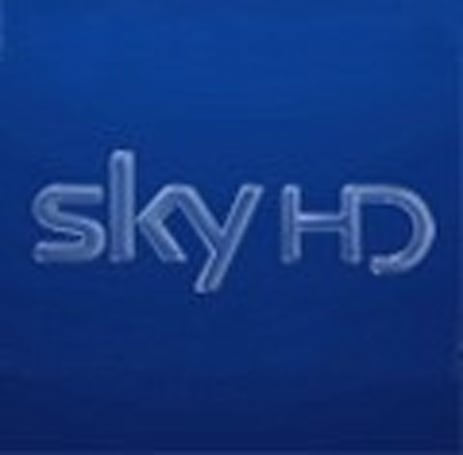 Sky HD adding three new HDTV channels for a total of 17