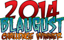 Global Chat: Blaugust triumphant