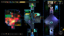 'Endless' series crosses one million copies sold