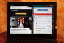 Android N's split-screen feature is huge for the Pixel C