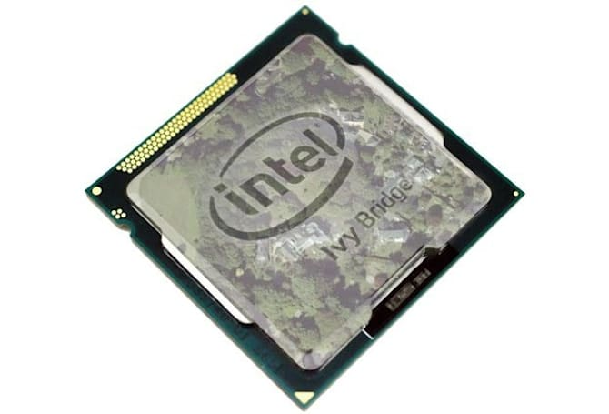 Intel rumored moving to non-upgradable desktop CPUs with Broadwell