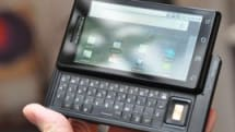 Manual Android 2.0.1 Droid update detailed for the impatient