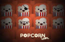 Hollywood studios begin suing Popcorn Time users