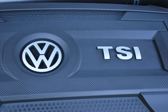 Don't bank on Volkswagen paying you $5,000 just yet
