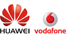 Huawei tests 2Tbps data transmission over Vodafone's German network, calls it a 'first'