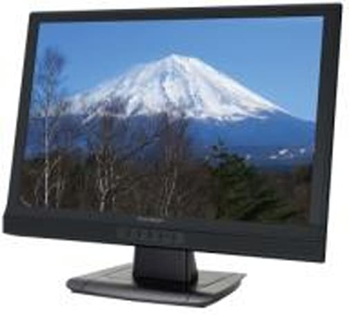 Envision's G218a1 22-inch widescreen: Best Buy only