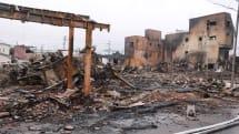 「糸魚川大火」受けレノボ、被災PCなどを『特別価格』で修理──災害救助法適用地域が対象