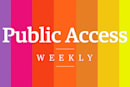 The Public Access Weekly: The cool breeze