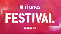 Apple's iTunes Festival is coming to the US, and you can stream it live