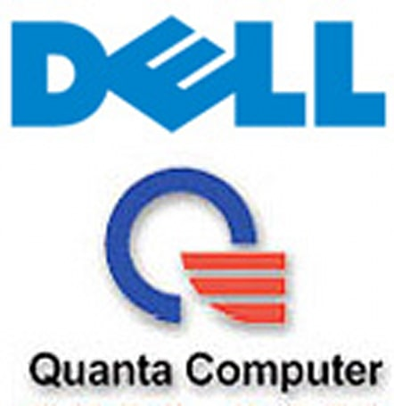 "Quanta and Dell collaborating on ""Fly"" smartphone?"