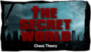 Chaos Theory: The (F2P) future of The Secret World [Updated]