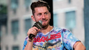 Marc E. Bassy Discusses How He Became A Lyricist