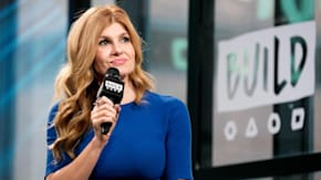 Connie Britton On Honoring The Characters And Story Of