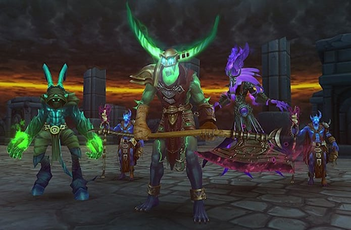 Massively Interview: Allods Online talks health, housing, heroes, and horizons