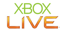 Xbox 360 update to add Music Games Store, news section