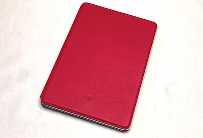 Twelve South SurfacePad for iPad mini: Slim, protective, and versatile