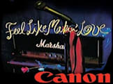 Canon gives its workers time out -- for love