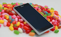 Sony starts rolling out Android 4.3 to the Xperia Z, ZL, ZR and Tablet Z