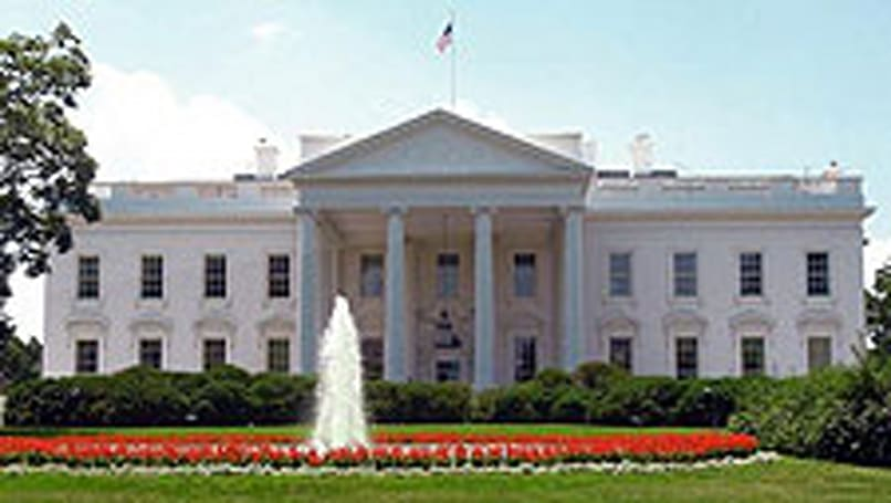 Mac-savvy Obama staffers frustrated with legacy White House