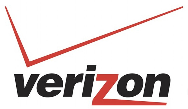 Verizon to offer GameTap-esque service in the Northeast starting this summer